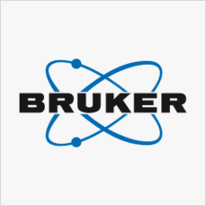Bruker