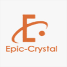 Epic-Crystal