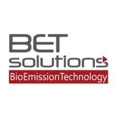 BET solutions