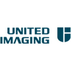 United Imaging