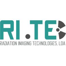 RI-TE (bronze sponsor)