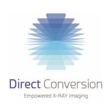 Bronze sponsor: Direct Conversion