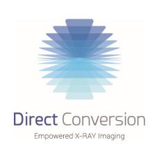 Bronze sponsor: Direct Conversion